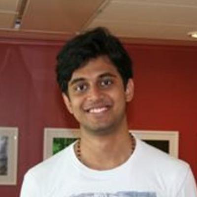 Manu Mannazhi
